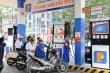Giá xăng sắp giảm sau 8 kỳ điều chỉnh liên tiếp?