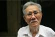 Tác giả 'Ai yêu Bác Hồ Chí Minh hơn thiếu niên nhi đồng' qua đời ở tuổi 96