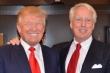 Em trai Tổng thống Donald Trump qua đời