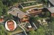 Khối bất động sản khổng lồ của tỷ phú Bill Gates
