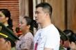'Ông trùm ma tuý' Văn Kính Dương khai không biết pháp luật cấm sản xuất ma tuý