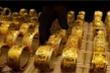 Vàng đắt chưa từng có 53 triệu đồng/lượng, chuyên gia khuyến cáo không nên mua