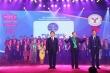Phú Long được vinh danh Top 10 thương hiệu mạnh dẫn đầu Việt Nam