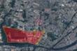 TP.HCM: Quận 8 đề xuất giãn cách xã hội khu phố 2, phường 16 theo Chỉ thị 16