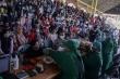 Indonesia lập kỷ lục chưa từng thấy, hơn 21.000 ca COVID-19 trong ngày