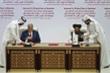 Thỏa thuận hòa bình Mỹ-Taliban: Còn nhiều khó khăn phía trước