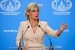 Nga triệu đại sứ Mỹ, tuyên bố đáp trả lệnh trừng phạt