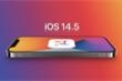 iOS 14.5 ra mắt với loạt cải tiến mới