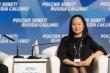 Trung Quốc kêu gọi Canada trả tự do ngay lập tức cho Giám đốc tài chính Huawei