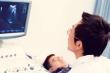 Ba cha con bị ung thư dạ dày, bác sĩ chỉ ra 9 nguyên tắc ngừa bệnh