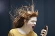 5 dấu hiệu cảnh báo cơ thể căng thẳng quá mức