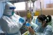 Bác sĩ nhiễm virus corona ở Vũ Hán lạc quan đánh bại dịch bệnh