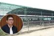 Con trai ông Trần Bắc Hà: Từ doanh nhân thành đạt đến bị truy nã quốc tế