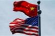 Mỹ trừng phạt 11 công ty Trung Quốc liên quan vấn đề người Duy Ngô Nhĩ