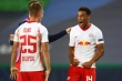 PSG vs RB Leipzig: Cặp đấu bán kết lịch sử của Champions League