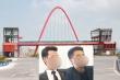 Lộ diện nhóm người giả danh cán bộ Văn phòng Chính phủ làm 'cò mồi' đất ở Vân Đồn
