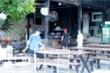 Hàng quán ở Đà Nẵng chuẩn bị đón khách trở lại