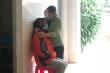 Thai phụ Bắc Ninh mất tích sảy thai từ tháng thứ 5, mang bụng giả, giấu gia đình