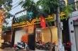 Đột kích quán karaoke ở Hội An, bắt quả tang 31 người phê ma túy