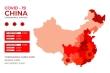 Trung Quốc năm 2020: 'Tuột tay' cơ hội lấy lại hình ảnh quốc tế