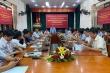 Bí thư Quảng Bình chỉ đạo dừng chi 2,2 tỷ đồng mua cặp da tặng đại biểu