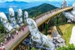 Ngành du lịch kích cầu nội địa: Du lịch Việt Nam an toàn, hấp dẫn