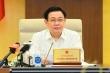 Chủ tịch Quốc hội: Điều kiện khó khăn mà không tiết kiệm thì rất có lỗi với dân