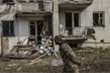 Xung đột Armenia-Azerbaijan: Sẽ có thỏa thuận ngừng bắn trong hôm nay?