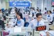 Eximbank: Cổ phiếu giảm, nợ xấu tăng, sắp tổ chức đại hội cổ đông