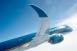 Vietnam Airlines vào top 10 thương hiệu mạnh nhất Việt Nam