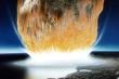 Thiên thạch từng tận diệt khủng long lao xuống Trái đất ở góc độ chết chóc nhất