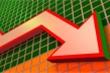 Cổ phiếu bất động sản nào 'bốc hơi' mạnh nhất?