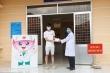 14 bệnh nhân COVID-19 khỏi bệnh, Việt Nam chữa khỏi 293 ca