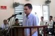 Ủy ban Tư pháp đang báo cáo vụ Hồ Duy Hải đến 'cơ quan có thẩm quyền'