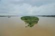 Trung Quốc xả lũ đúng lúc miền Bắc có nguy cơ mưa và ngập úng