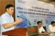 Chủ tịch VPF: Không sử dụng trọng tài có biểu hiện về tư tưởng, yếu chuyên môn
