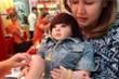 Rộ trào lưu nuôi búp bê Kumanthong: Chuyên gia phong thủy cảnh báo