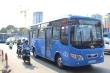 Vì sao vẫn chưa quyết toán hàng nghìn tỷ đồng trợ giá xe buýt tại TP.HCM?