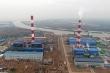 Nút thắt dòng tiền ở Dự án Nhà máy nhiệt điện Thái Bình 2