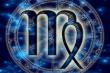 Tử vi 12 cung hoàng đạo ngày 17/11: Xử Nữ lận đận chuyện tình cảm