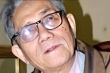 Thông tin tang lễ của cố nhạc sĩ Phong Nhã