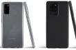 Samsung Galaxy S20 và những điều cần biết
