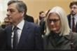 Biển thủ công quỹ, cựu Thủ tướng Pháp lĩnh án 5 năm tù