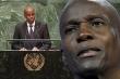 Tổng thống bị ám sát, Haiti thiết quân luật toàn quốc