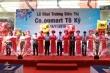 Saigon Co.op khai trương siêu thị Co.opmart thứ 4 tại Quận 12, TP.HCM
