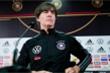 TuyểnĐức chưa sẵn sàng cho EURO 2020