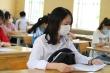 Đáp án 24 mã đề môn Vật lý kỳ thi tốt nghiệp THPT