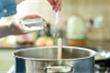 Mẹo 'chữa cháy' món ăn khi nấu hỏng