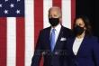 Chiến lược tranh cử mờ nhạt, đảng Dân chủ lo ông Biden không thể hút cử tri