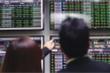 Hơn 116.000 tỷ đồng 'bơm' vào nền kinh tế qua chứng khoán